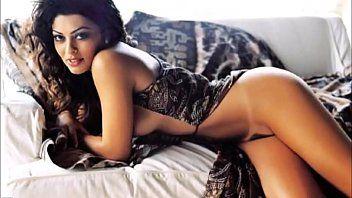 Juliana paes pelada em fotos nudes que vazaram do ensaio sexy