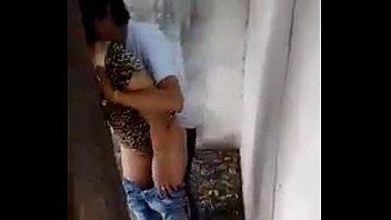 Flagrando sexo de irmão com namorada