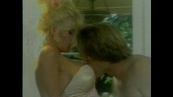 Porno brasileiro com a deusa espetacular na piroca