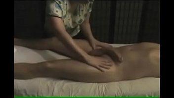 Sambaporno morena linda massageia corpo do moreno e dando