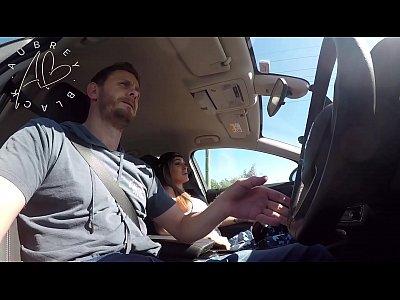 Filme de sexo taxista comendo a cliente insatisfeita