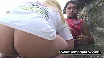 Porno brasil pescador fudendo com caiçara