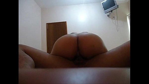 Piranha safada em sexo no motel caindo na net
