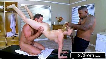 Video de sexo anal com gostosas em compilação porno