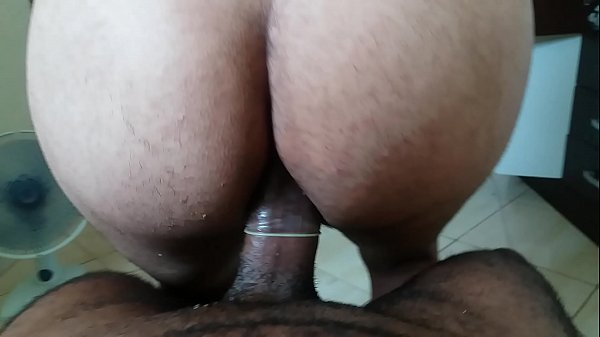 Samba porno gratis com branquinha bunduda dando pro favelado