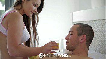 Hd sexo com a bunduda sensual remexendo na pinta