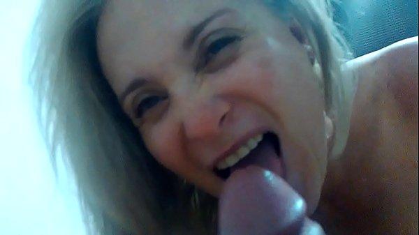 Coroa boa de chupar pica no sexo intenso