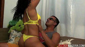 Vídeo pornô grátis brasileiro