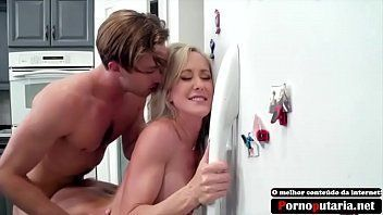 Xvideos incesto tia gostosa liberando pro sobrinho
