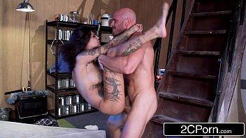 Xvídeos gratis moreninha gulosa fazendo boquete especial na rola do sarado e depois fodendo sua buceta