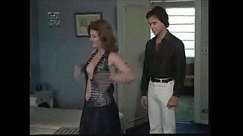 Porno com irmã mais nova fudendo com irmão mais velho