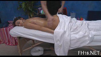 Sexo grátis massagem erótica recheada de prazer