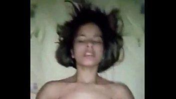 Porno brasil Munik bbb 2016 fudendo gostoso