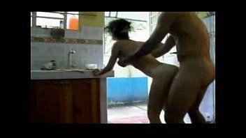 Videos incestos novinha safada dando pro irmão taradão