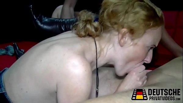 Porno doido com várias vadias dando bela trepada