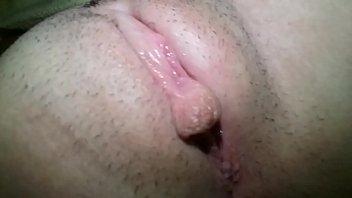 Porno gratis novinha safada dedilhando bucetinha gostosa até gozar