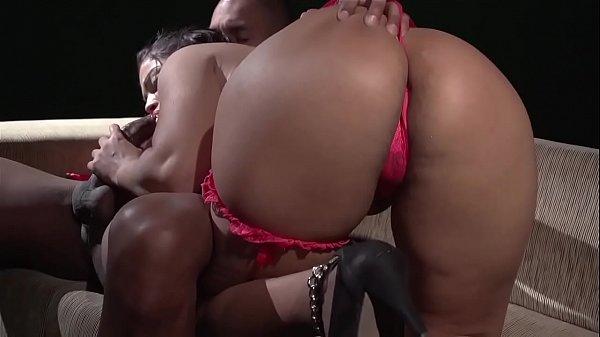 Sampa porno puta amadora dando bela trepada com ator porno
