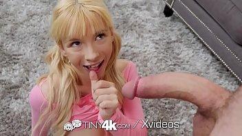 Novinha putinha do porno xvideos fudendo gostoso