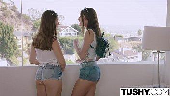 Videos de sexo teen com ninfetinhas safadas