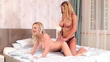 Lésbicas do porn x fazendo um sexo bem gostoso