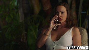 Sexo insano com uma mulher gostosa no porno xxx