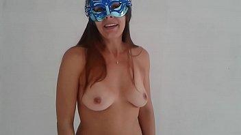 X videos porno amador de mulher gostosa pelada