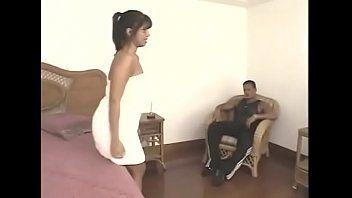 Mulher maravilhosa brasileira trepando com patrão