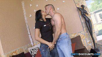 So porno morena fazendo um sexo bem gostoso